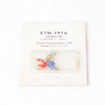 ETM-191A 센서(1SET)