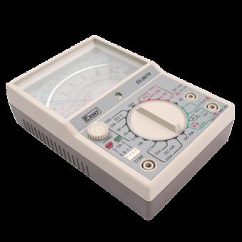 [멀티 테스터]EX-260TR