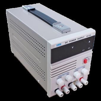 [DC Power supply]K-6135A
