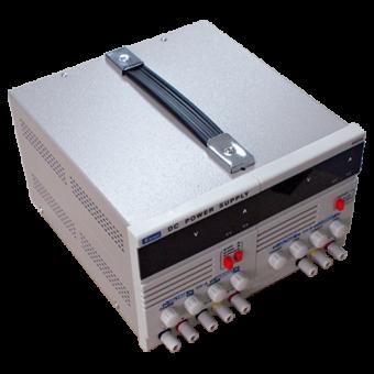 [DC Power supply]K-6333A