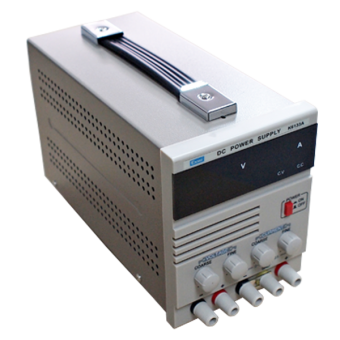 [DC Power supply]K-6133A