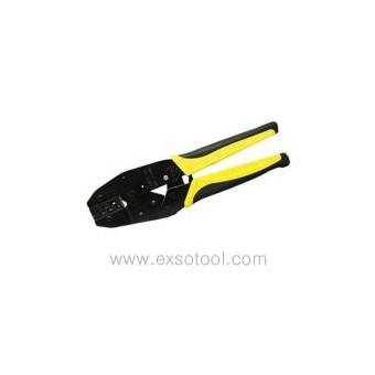[케이블 압착기]ECT-236C