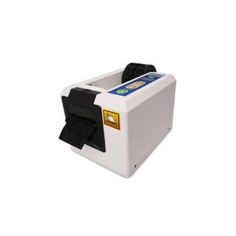 [테잎 컷팅기] <br><b>EXTD-3200 </b><br>:: 빠르고 쉬운 테이핑 작업, 작업 시간 단축, 생산성 향상