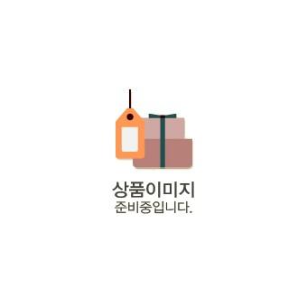 [단종][세라믹 히타]EF-65용 히터