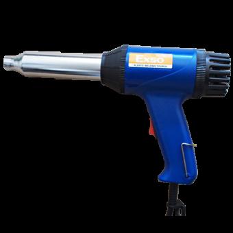 EX-700P[플라스틱 용접기]