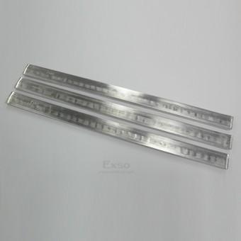[유연바솔더]Model No. EA-9 [500g+500g][1kg SN63% PB37%]