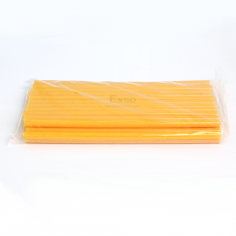 EXH104 황색 11.3Φ 1kg[글루스틱]