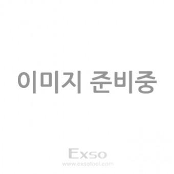 ELD SEP-D [납기협의]