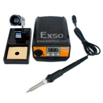 [단종][디지털온도조절스테이션]EX-936D