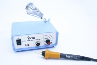 [우드버닝]EXW-750