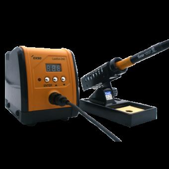 [디지털온도조절스테이션]LEDSOL-290 (EX-936D ESD)