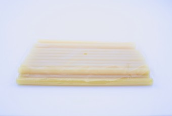 [글루스틱]EXH606-15 로진 15Φ 1kg