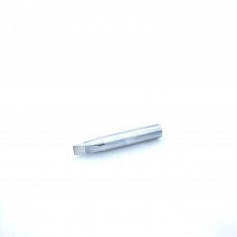 [EF-150 전용 인두팁] 14ΦD (14파이D)